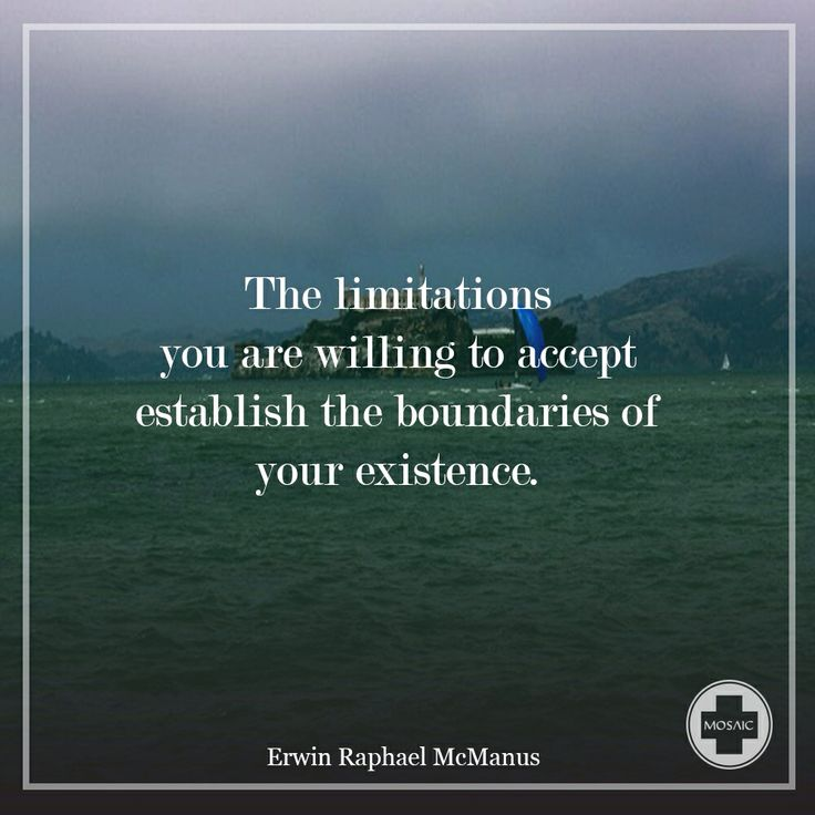 Inspirational Quotes On Pinterest: 42 Best Images About Inspirational Image Quotes On