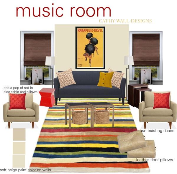 best 25 music studio decor ideas on pinterest music studio room music decor and music rooms
