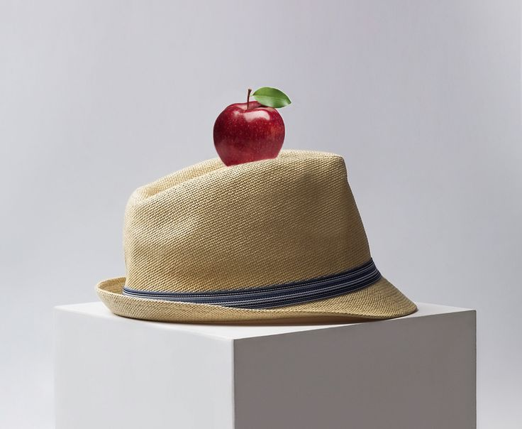 Accessories   Коллекция SS`16   Шляпа соломенная с контрастной лентой - 849 руб.  #MFI #mensfashion_industry #musthave #аксессуары  mensfashion-industry.com