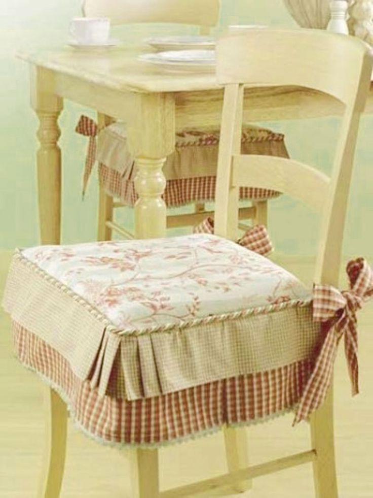 Furniture , Use Bay Window Seat Cushions Covers as Your Needs : Bay Window Seat Cushions Covers Images