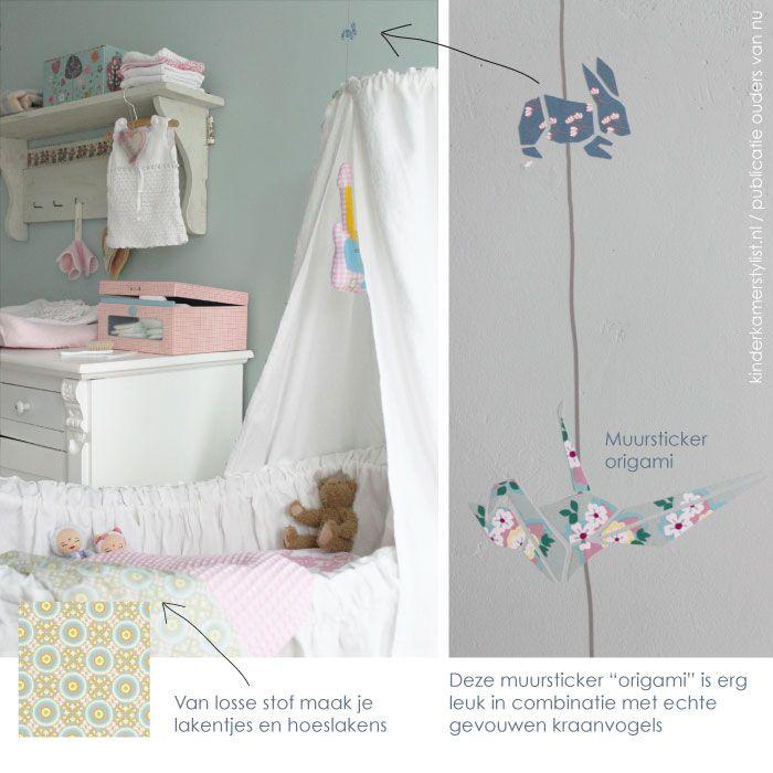 25+ beste ideeën over babykamer organisatie op pinterest, Deco ideeën