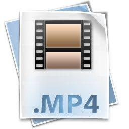 Con Renee Video Editor, puede convertir vídeos a MP4 y otros formatos de manera gratuita y fácil. No se lo pierda, es 100% gratis ahora. https://www.reneelab.es/convertir-videos-mp4.html