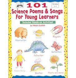 songs for young learners With a song in their hearts 8 teacher tips for using songs with young esl learners by susan verner 13,953 views kids love songs, and as their teacher you should, too music gets into the heart and mind and does amazing things there.