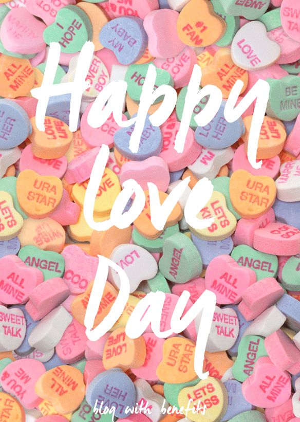 382 best Valentines Day images on Pinterest | Hearts, Gif pictures ...