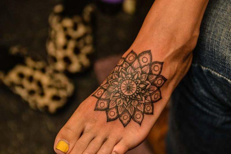 illustrator tattoo sat nite 2013 0052x800