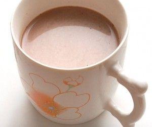 tazza latte e cacao Eurochocolate Perugia 2015 http://www.italiaincampagna.com/offerte-speciali/eurochocolate-perugia-2015.aspx