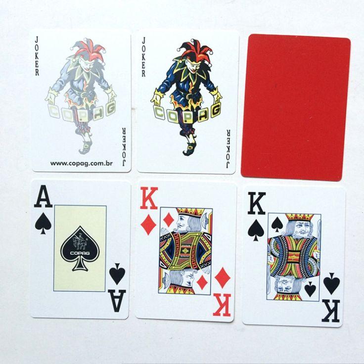 Gambling card games chem hollywood casino aurora hotel