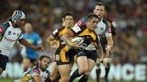 Cowboys vs Broncos Free NRL live streaming Rugby Watch Broncos vs Cowboys online rugby live stream free match in here.You can easily enjoy Round 9 Regular season match on pc/laptop.