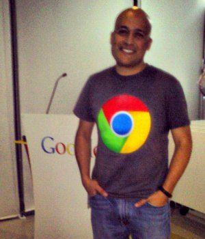 ¿Qué googlea México?; de Julia Orayen a EPN
