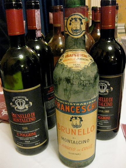 #italy #toursouthernitaly #brunello #italianwine #winetours #puglia #golfandwinetours http://golfandwinetours.com/tour-southern-italy-extended-escape/