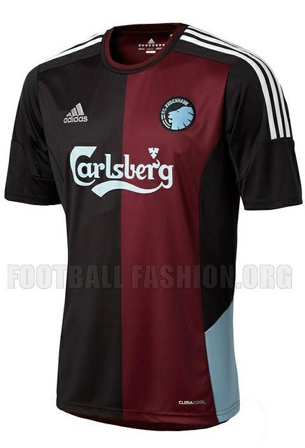 fc-copenhagen-2012-13-third-uefa-kit-1 by Football Fashion, via Flickr
