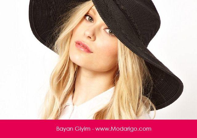Bayan pantolon, kampanyaları takip etmek ve ürün siparişi vermek için http://www.modarigo.com web sayfasını ziyaret ediniz.