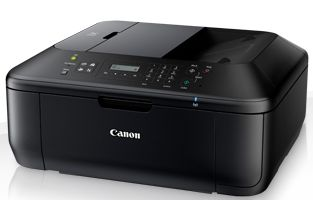 Canon PIXMA MX475 Review| Ideal for multifunction home with wireless connectivity and automatic document feeder