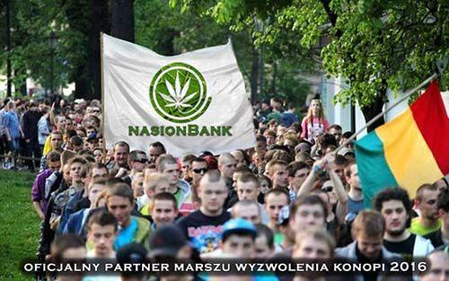 nasionBank oficjalny Partner