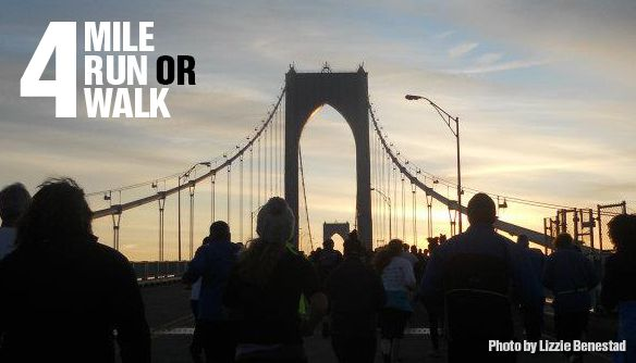 94 best running images on pinterest exercises fitness motivation ri race jamestown to newport fandeluxe Image collections