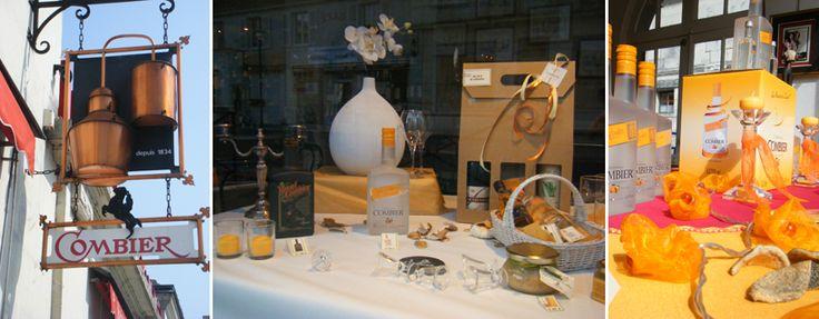 Restaurant les Ménestrels, Saumur (49). | Sorties | Pinterest
