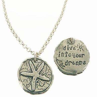 believed so year gift name did kandsimpressions product copy bar necklace could personalized collections graduation she