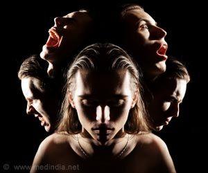 Schizophrenia-Linked Gene Variation Affects Brain Cell Development: Research