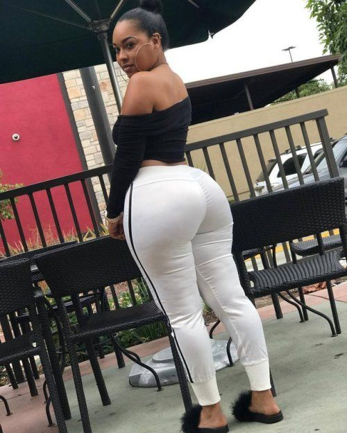 Big anal milf