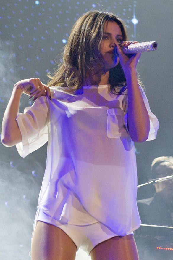 Selena Gomez amp Justin Bieber Relationship Timeline 2009