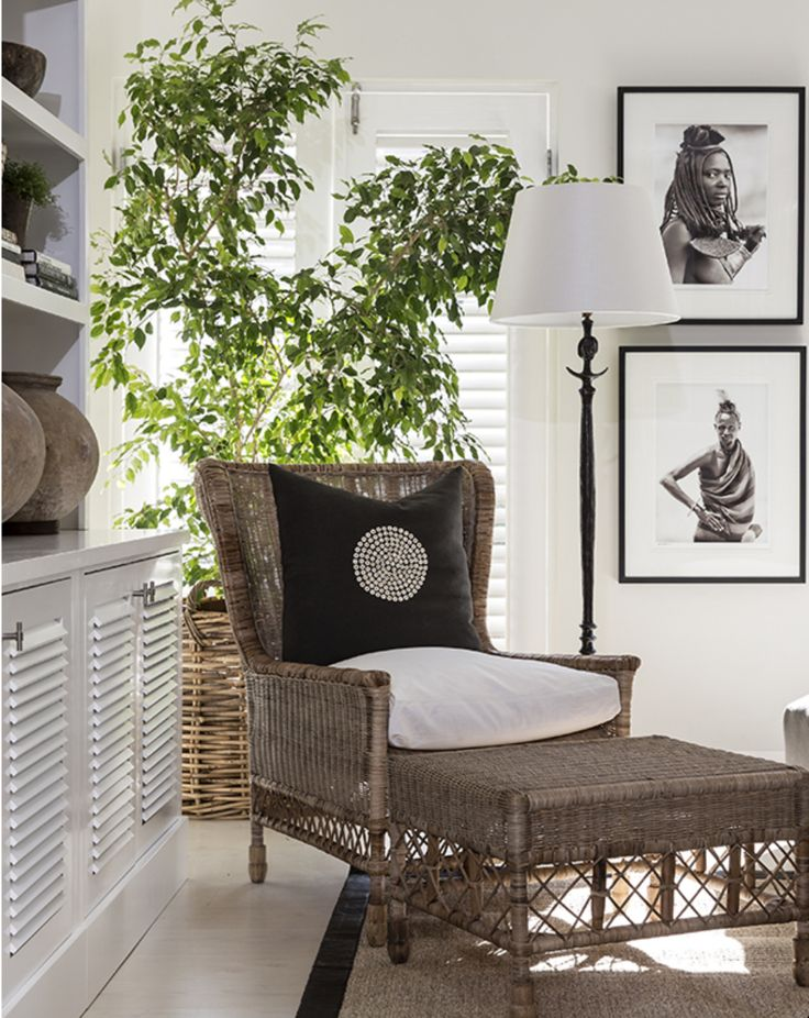 20 Best Modern Afrocentric Style Decor Images On Pinterest