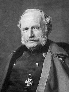 RE ALBERTO DI SASSONIA. 1873-1902. Fu re dal 1873 al 1902.Federico Augusto Alberto di Wettin, per regnare scelse il nome ALBERTO. Fu ottimo militare, combattendo nel 1849 contro la Danimarca, nel 1866 con l'Impero austriaco contro la Prussia. Ma entrò  il 1.VII.1867 nella Confederazione del Nord assieme ad altri 21 Stati, diretta dalla Prussia. Nel 1870 combattè contro la Francia Napoleone III. Sposò nel 1853 Carola Vasa e non ebbe eredi. La Corona passò al fratello GIORGIO