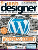 Web Designer - Magazine - epagee.com