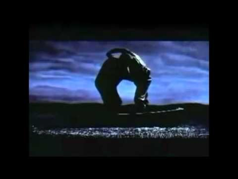 Tupac & Scarface - Smile (Official Video) - YouTube