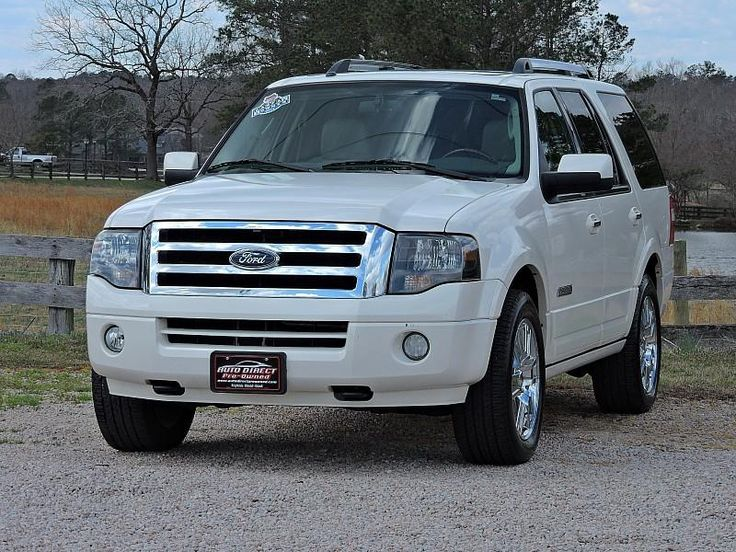 32 Best Ford Expedition Images On Pinterest