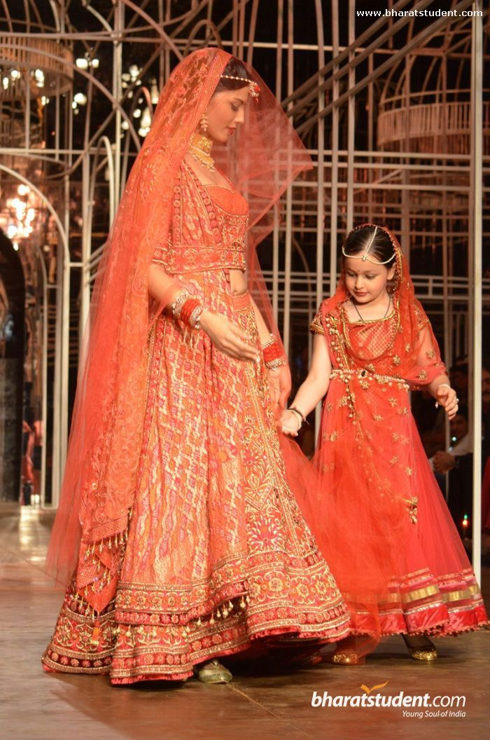 Tarun Tahliani Show At Aamby Valley India Bridal Fashion Week 2013 Photo Gallery Stills