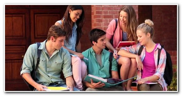 apa format report example, template of research paper, student writing paper, student scholarship letter, argumentative research topics, paragraph checker online, essay contests for middle schoolers, social psychology essay topics, clinical report writing, scholarship statement sample, books for writing essays, essay on an interesting book for class 6, example of a critical analysis, how to write a good short essay, sales and service advisor