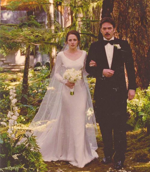 Twilight Wedding: 159 Best Images About Breaking Dawn: Part 1 On Pinterest