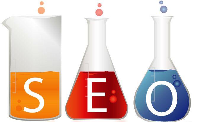 Sebenarnya untuk mendapatkan ranking yang baik di mesin pencari (terutama Google) bukanlah sesuatu yang sangat sulit bila kita mengetahui cara mengoptimasi sebuah halaman website. Materi tentang SE...