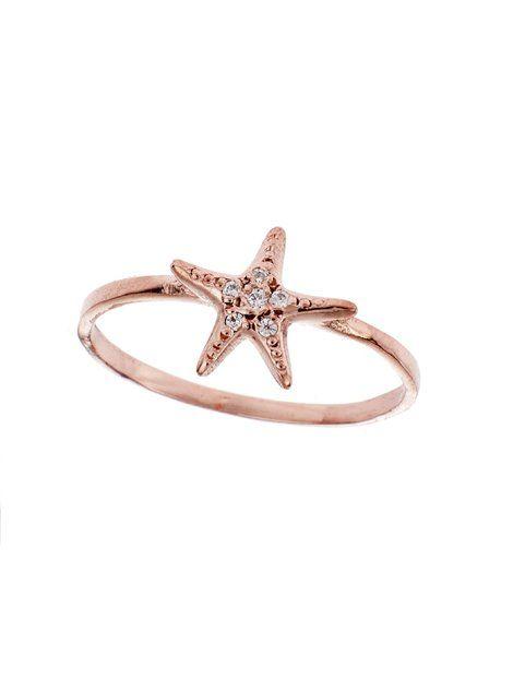 Δαχτυλίδι Χειποίητο από Χρυσό 9Κ σε Ροζ Χρώμα με Ζιργκόν Αναφορά 020012 Ένα όμορφο χειροποίητο δαχτυλίδι από Χρυσό 9Κ σε ροζ χρώμα ,στο οποίο η επεξεργασία του είναι ματ.Το δαχτυλίδι είναι στολισμένο με ημιπολύτιμες πέτρες (ζιργκόν) σε λευκό χρώμα.