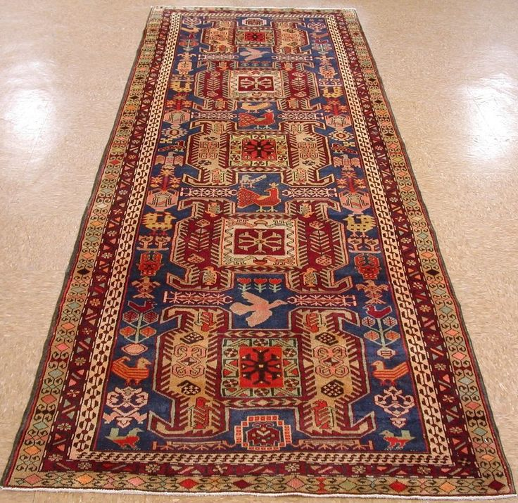 Prayer Rug User Say: 1000+ Ideas About Oriental Rugs On Pinterest