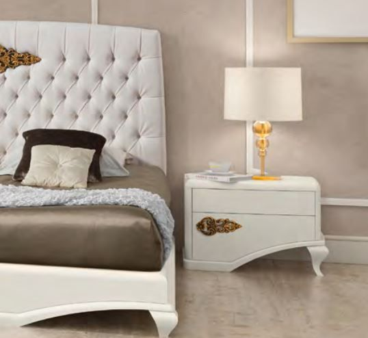 11 Best Monaco Panache International Collection Images On Pinterest Monaco Bed Furniture And