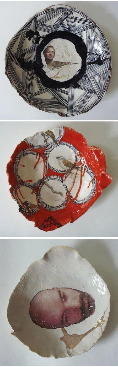 Ruan Hoffman plates