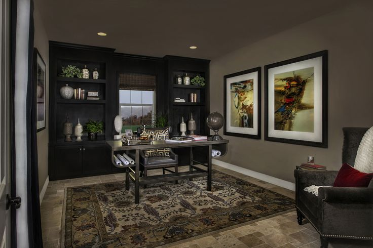 586 best images about what caught my like on pinterest New homes in rancho cucamonga near victoria gardens