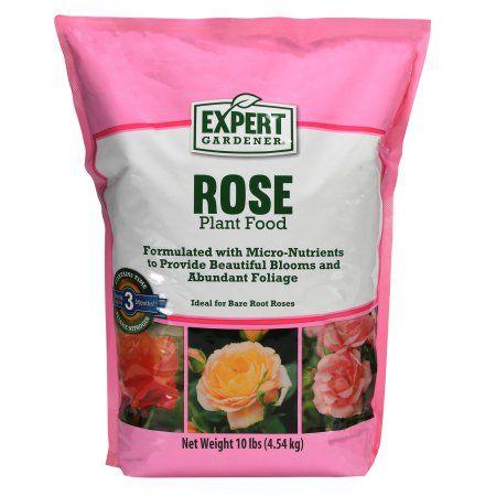 559f8abfa5a82212821e5c65b283113e - Expert Gardener 10 10 10 Fertilizer