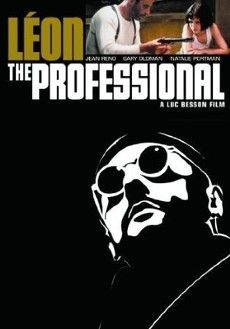 Léon: The Professional - Online Movie Streaming - Stream Léon: The Professional Online #LéonTheProfessional - OnlineMovieStreaming.co.uk shows you where Léon: The Professional (2016) is available to stream on demand. Plus website reviews free trial offers  more ...