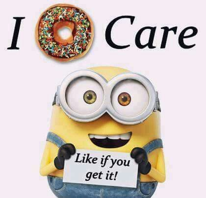 God is dead and his blood is on the hands of whoever made this... - Minion Quote, minion quotes - Minion-Quotes.com