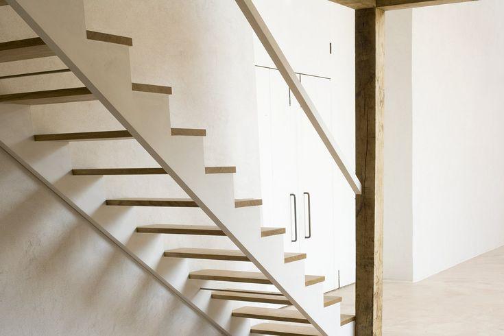 cellar steps