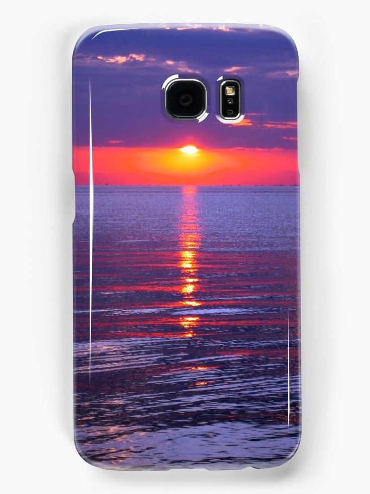 SOLD! Many Thanks to the buyer!! Glorious sunset in Greece • Also buy this artwork on phone cases, apparel, stickers, and more. #loveartshoppingstylesamsunggalaxy #samsunggalaxycase #style #shopping #art #love #onlineshopping #sea #sunset #romantic #family #giftsforhim #giftsforher #39 #summer #redbubble #scardesign