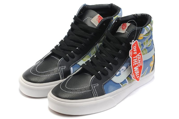 Shop for Vans shoes and clothing. Find Vans news, blogs, contests, videos, podcasts, and more! Vans, Vans shoes, skateboarding, Surfing,$95.00