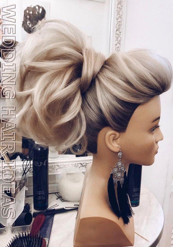 Pin By Jojo Bubulina On Idei Nuntă In 2020 Medium Hair Styles