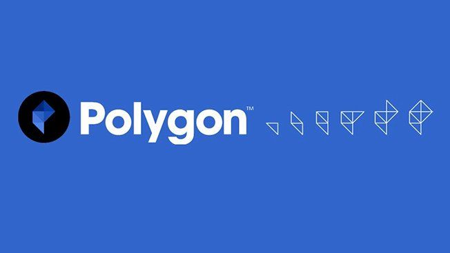Vox Media Gets Serious About Video Games, Launches Polygon | Adweek