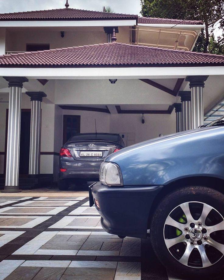 Die besten 25+ Maruti zen Ideen auf Pinterest Autos von Suzuki