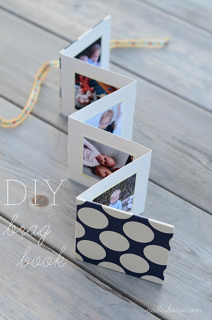 DIY PROJECTS grandparents day when snapfish has 4x6 sales:) way cheap