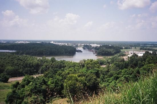 Vicksburg Tourism: TripAdvisor has 12,558 reviews of Vicksburg Hotels, Attractions, and Restaurants making it your best Vicksburg resource.