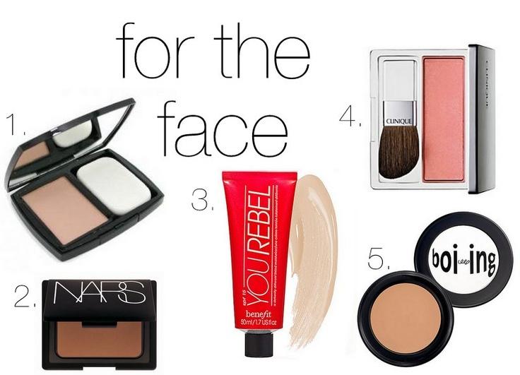 My face makeup on DevonRachel.comFace Makeup, Makeup Tutorials, Comforters Care, Blog Beautful, Beautiful Products